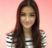 Liza Soberano Wiki, Bio, Married, Dating, Figure, Affairs, Net worth