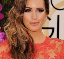 Louise Roe Bio, Net worth, Husband, Pregnant, Wiki, Weeding and Engaged