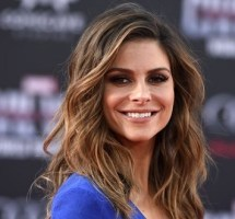 Maria Menounos Bio, Wiki, Net worth, Affair, Boyfriend, Married, Husband, Dating