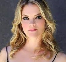 Missi Pyle Bio, Wiki, Married, Age, Height, Net worth, Affairs, Husband