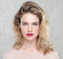 Natalia Vodianova Bio, Wiki, Net worth, Gossip, Affairs, Boyfriend