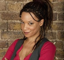 Nina Sosanya Bio, Wiki, Married, Husband, Partner, Parents, Net Worth, Family