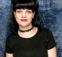 Pauley perrette, Married, Divorce, Spouse, Net worth, Wiki, Bio, Age