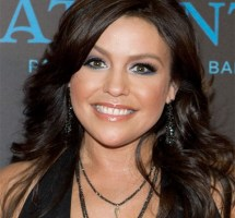 Rachael Ray Bio, Wiki, Divorce, Net worth, Height, Married, Children, Weight, and Chef