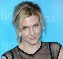 Rhea Seehorn Net worth, Bio, career, dating, Husband, Married and Boyfriend
