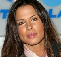 Rhona Mitra Bio, Net worth, Dating, Husband, Married, Wiki, and Boyfriend