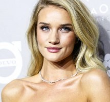Rosie Huntington-Whiteley Bio, Wiki, Net worth, Married, Children, Affair, Family, Dating, Career