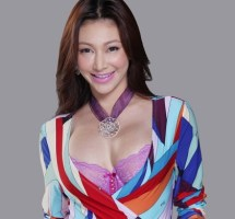 Rufa Mae Quinto Bio, Wiki, Net worth, Husband, Children, Married and Ethnicity