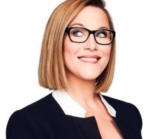 S. E. Cupp Bio, Wiki, Married, Net worth, Baby, Divorce, Husband