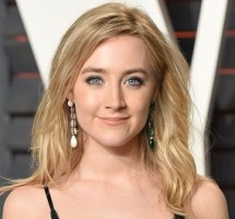 Saoirse Ronan Wiki, Bio, Net worth, Gossip, Net worth, Married, Dating, Career