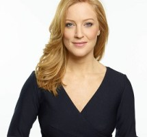 Sarah-Jane Mee Bio,  Wiki, Net worth, Married, Husband, Boyfriend, Affair, Partner