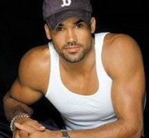 Shemar moore, Wife, Bio, Height, Weight, Age, Net worth, Married, Wiki