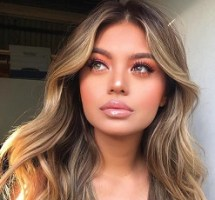 Who is Sofia Jamora? Bio, Wiki, Age, Height, Married, Boyfriend, Dating, Parents, Ethnicity, Net Worth