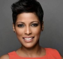 Tamron Hall, Bio, Wiki, Net worth,  Sister, Affairs, Married, Ethnicity, Boyfriend
