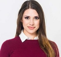 Tara Palmeri Bio, Wiki, Married, Age, Height, Net worth, Boyfriend, Dating, Family