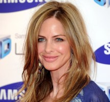 Trinny Woodall Bio, Wiki, Net worth, Married, plastic surgery, Divorce Boyfriend