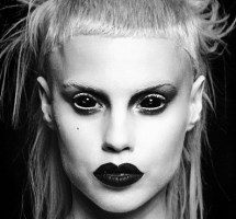 Yolandi Visser Bio, Wiki, Net worth, Husband, Pregnant, Married, Daughter, Affairs and lesbian