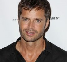 David Charvet Bio | Wiki | Married | Age | Height | Net worth | Wife | Sibling