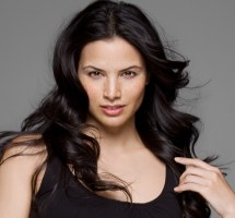Katrina law, Bio, Affair, Married, Gay, Age, Height, Wiki, Net worth, Gossip