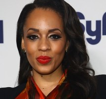 Melyssa Ford Bio, Wiki, Career, Married, Net worth, Husband, Boyfriend, Dating and Affair