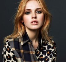 Odessa Young Bio, Wiki, Married, Dating, Age, Height, Net worth