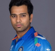 Rohit sharma wiki, Net worth, Dob , Career, Age, BIography, Height, Married