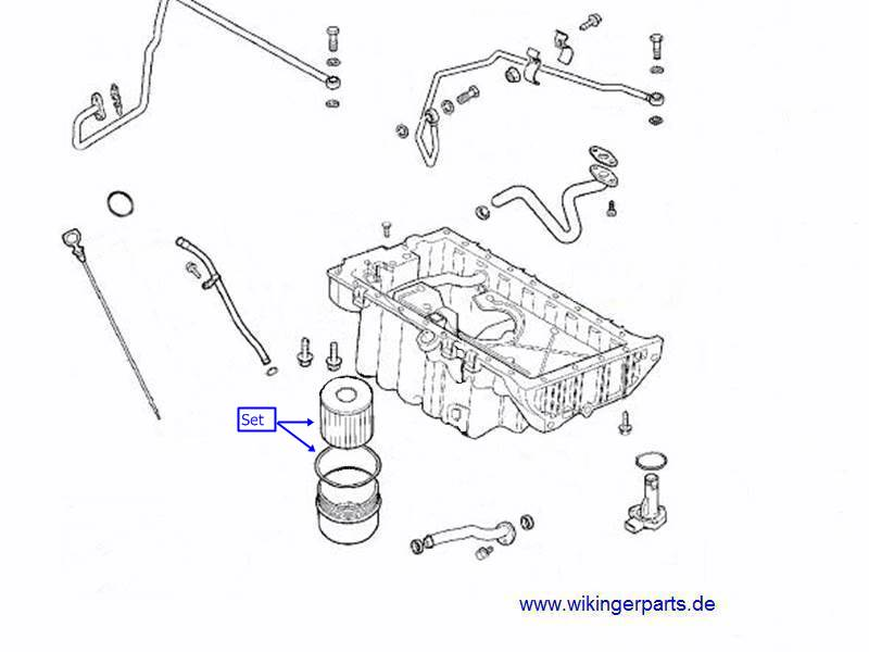 Volvo C30 Engine Diagram \u2013 Vehicle Wiring Diagrams