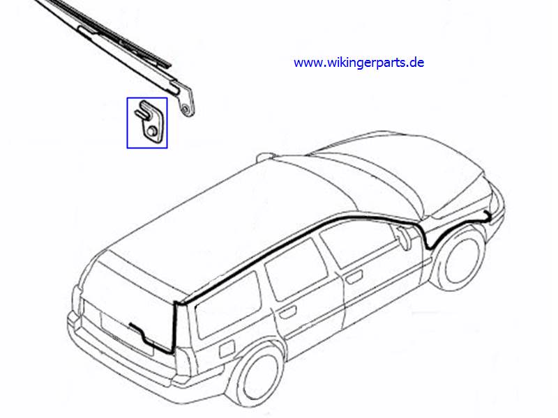2018 f150 wiring diagram ambient air