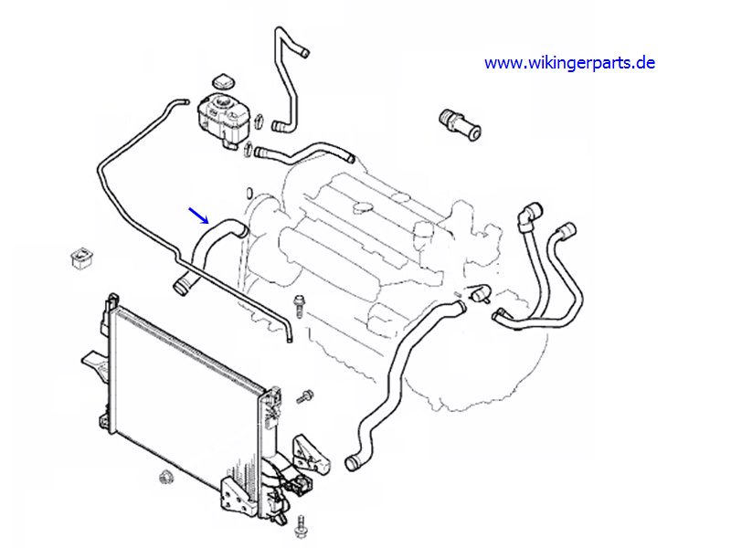 C30 Engine Diagram technical wiring diagram