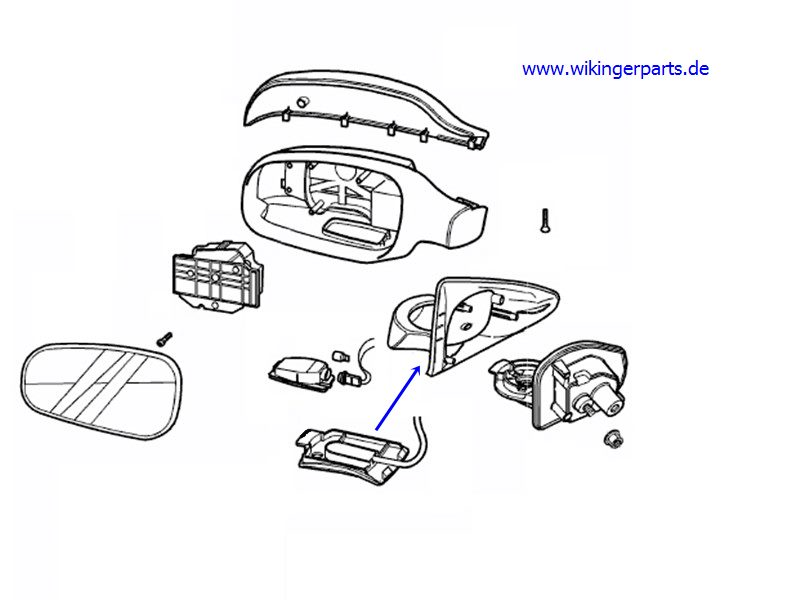volvo v60 2012 user wiring diagram