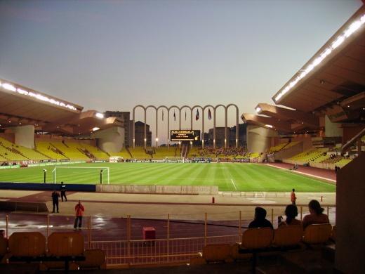 http://i0.wp.com/www.wikistadiums.org/images/stadia/stade-louis-ii-monaco-181.jpg?w=584