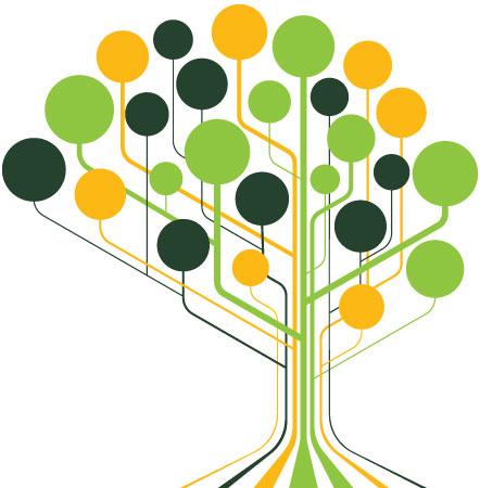 WikiTree The Free Family Tree
