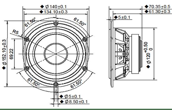 78 ford ledningsdiagram