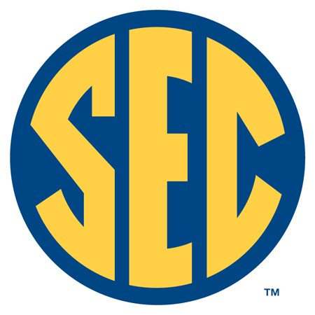 Media picks Kentucky to win SEC; four Wildcats named All-SEC