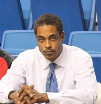 Rod Strickland thought he was 'done' after his DUI arrest in 2010