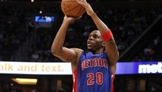 Jodie Meeks - photo by Kim Klement | USA Today