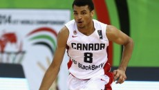 Jamal Murray - Getty Images