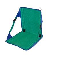 Crazy Creek Hex 2.0 Original Lightweight Hiking Chair