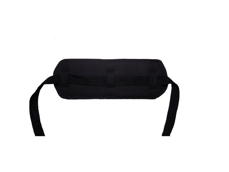 Steppladder Bag Shoulder Pad