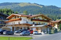 Hotel Garni Bavaria - Ellmau