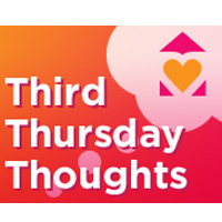 ThirdThursdayThoughts
