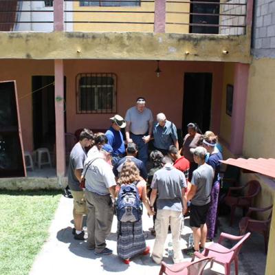 TT_Guatemala1