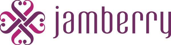 JamberryLogo