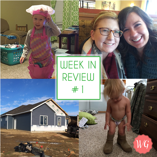 2016_0111Week-in-review