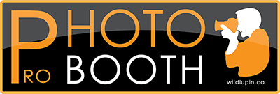 Photo Booth Pro 1700