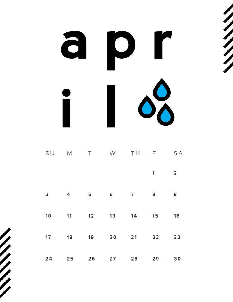 april_calendar1