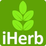 iherb-haul-review