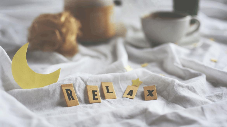 naucz_sie_jak_odpoczywac_relaksowac
