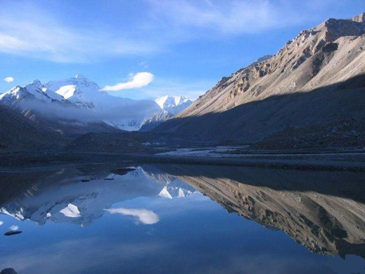mount_everest_photo__himalayas__nepal_china__tibet_