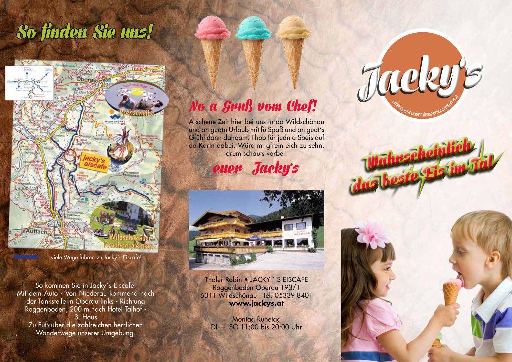 Eiskarte Jackys 2014 Ansicht-1_bearbeitet-1